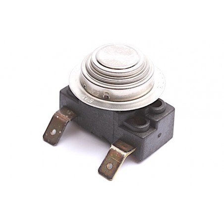 Thermostat lave-linge - 481928248094
