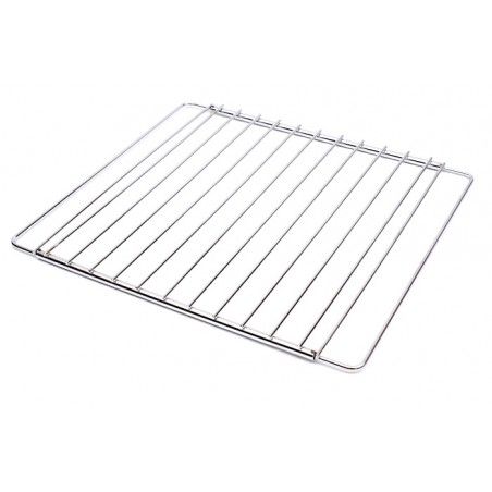 Grille extensible Four - 9029792224 484000008807